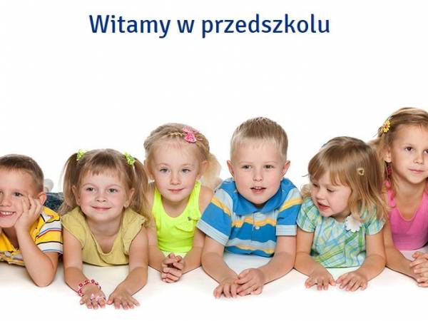 Children's english Centre Swoszowice