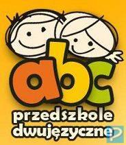 Dwujęzyczne Przedszkole Abc Lublin Opinie