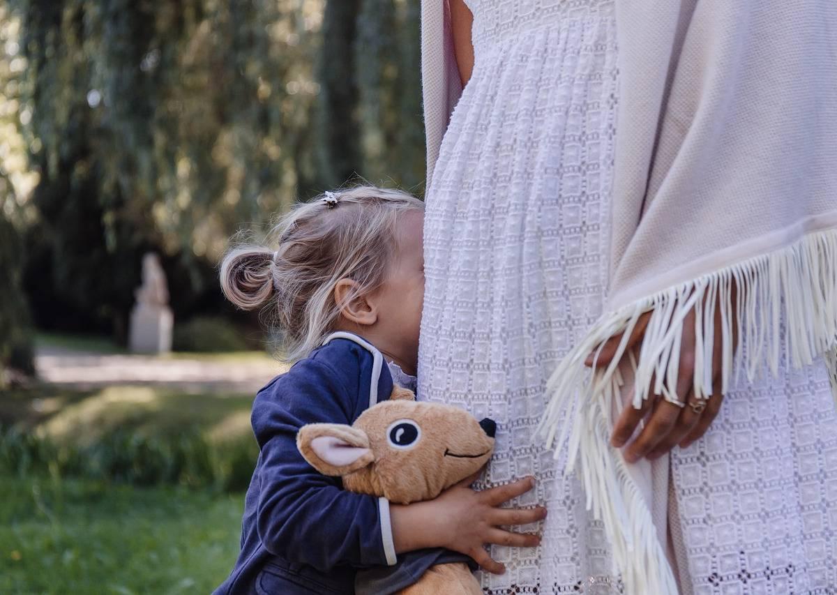 Zbiór Najpiękniejszych Wierszy Na Dzień Matki Wiersze Na