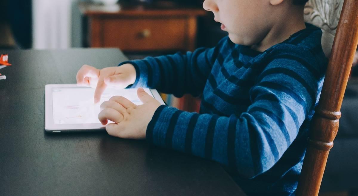 Jak Motywować Dziecko Do Nauki Motywacja Dzieci Jak Motywować Do Nauki