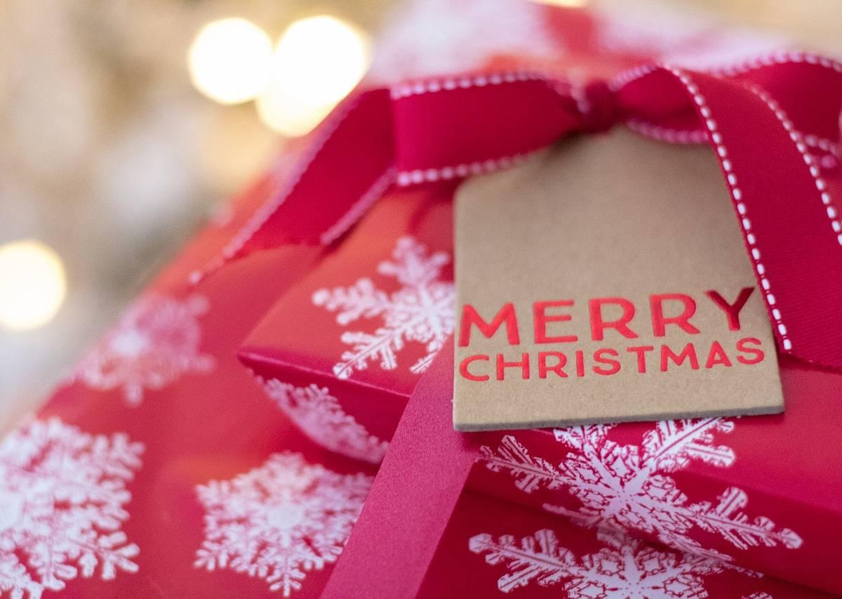 W Oczekiwaniu Na święta Bożego Narodzenia Warsztaty