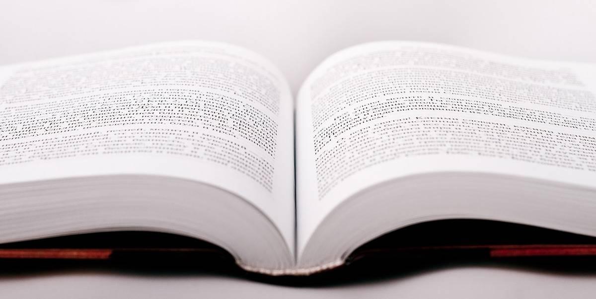 Wiersze Pana Brzechwy Scenariusz Zajęć Z Zakresu Edukacji