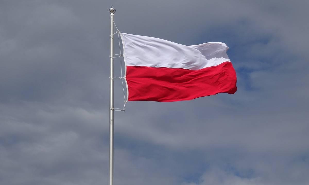 Scenariusz Uroczystości Polska Moja Ojczyzna Dla 4 Latków