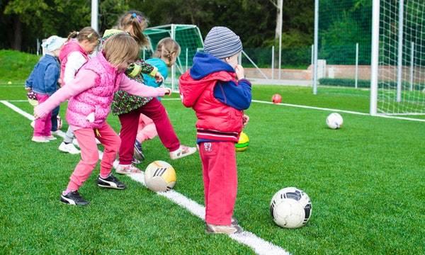 Motywacja Drogą Do Sukcesu Motywacja Dziecka Rozwój Dziecka