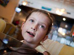 arkusz obserwacji dziecka