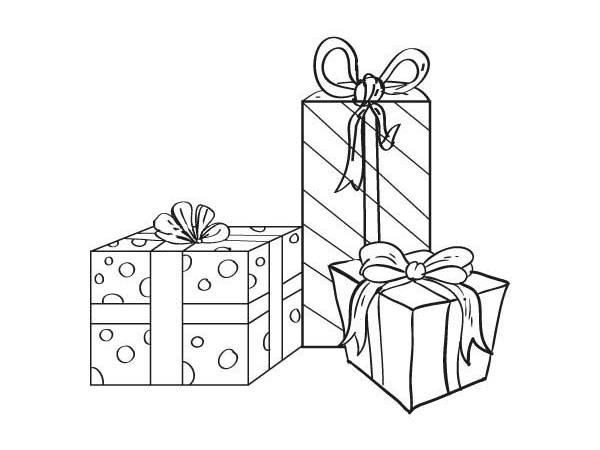 Boże Narodzenie Kolorowanki Boże Narodzenie Darmowe Kolorowanki I