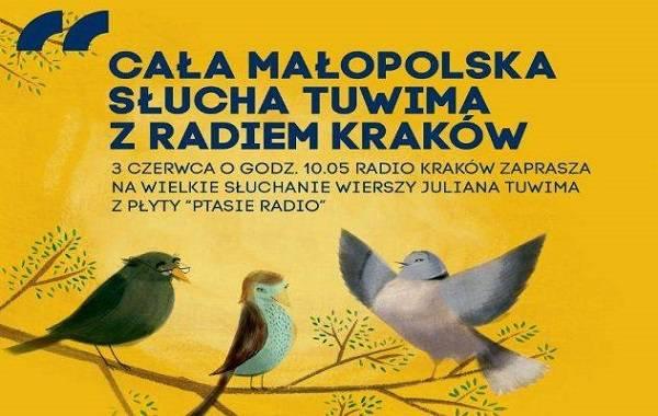 Wiersze Tuwima Dla Dzieci